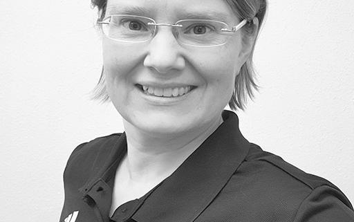 Heike Zorn, Vorstandsmitglied