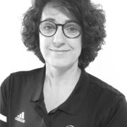 Ina Lembach, Vorstandsmitglied